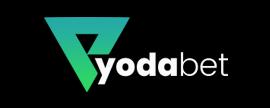 Yodabet